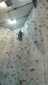 jake-rock-climbing